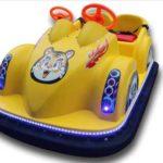 Kids Bumper Cars for Sale