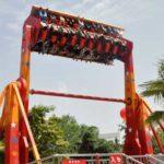 Funfair Rides for Sale