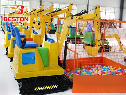 Kids-Excavator-Ride-From-Beston
