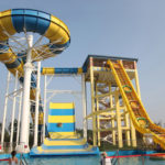 Cheap Amusement Rides For Sale In Indonesia