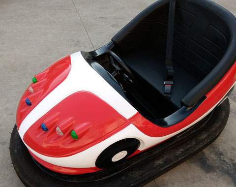 BNRFK 01 - Battery Classic Bumper Cars For Sale In Kenya - Beston Company