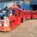 Buy Amusement Park Rides For Sale In Kenya