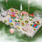Cheap Amusement Rides For Sale Saudi Arabia