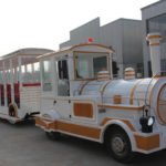 Beston Amusement Rides For Sale Cheap To Nigeria