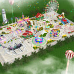 How To Make Your Amusement Park Be More Profitable