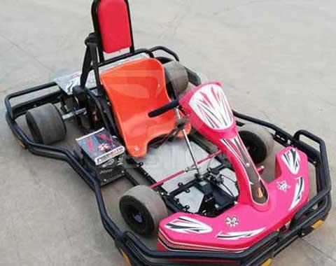 Beston Go Karts for Sale