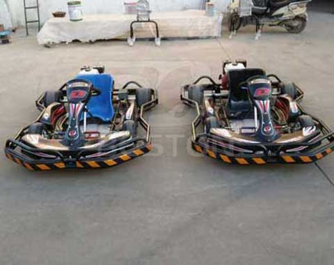 New Go Karts for Sale
