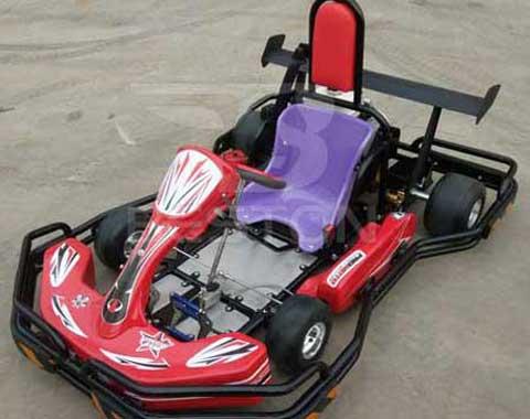 Kids Go Karts for Sale