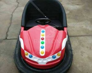 Beston Electric Bumper Cars